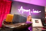 Amy Inc & VBM_0007