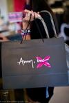 Amy Inc & VBM_0061