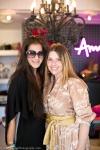 Amy Inc & VBM_0063