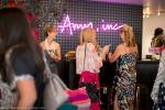 Amy Inc & VBM_0078