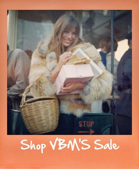 Shop VBM's Sale